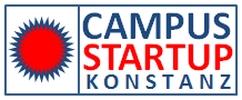 LogoCampus