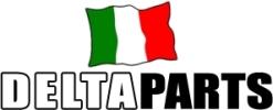 LogoDeltaParts