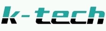LogoKtech