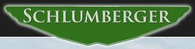 LogoSchlumberger