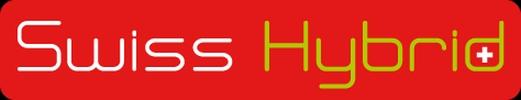 LogoSwisshybrid