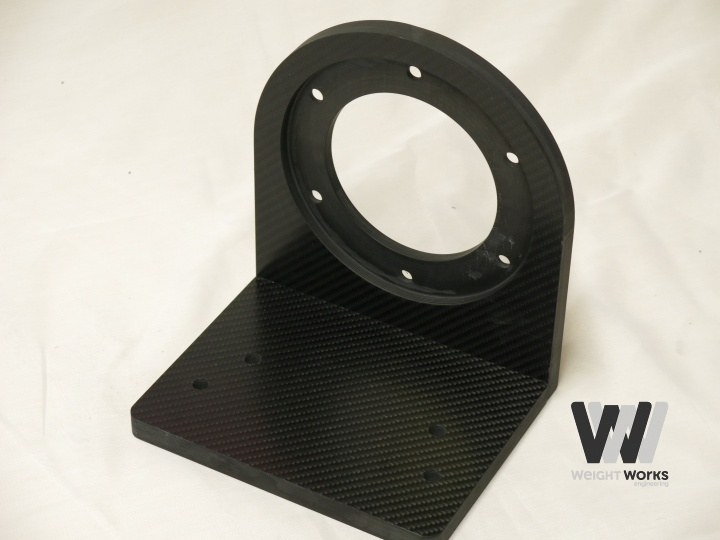 carbon_engine_adapter_2